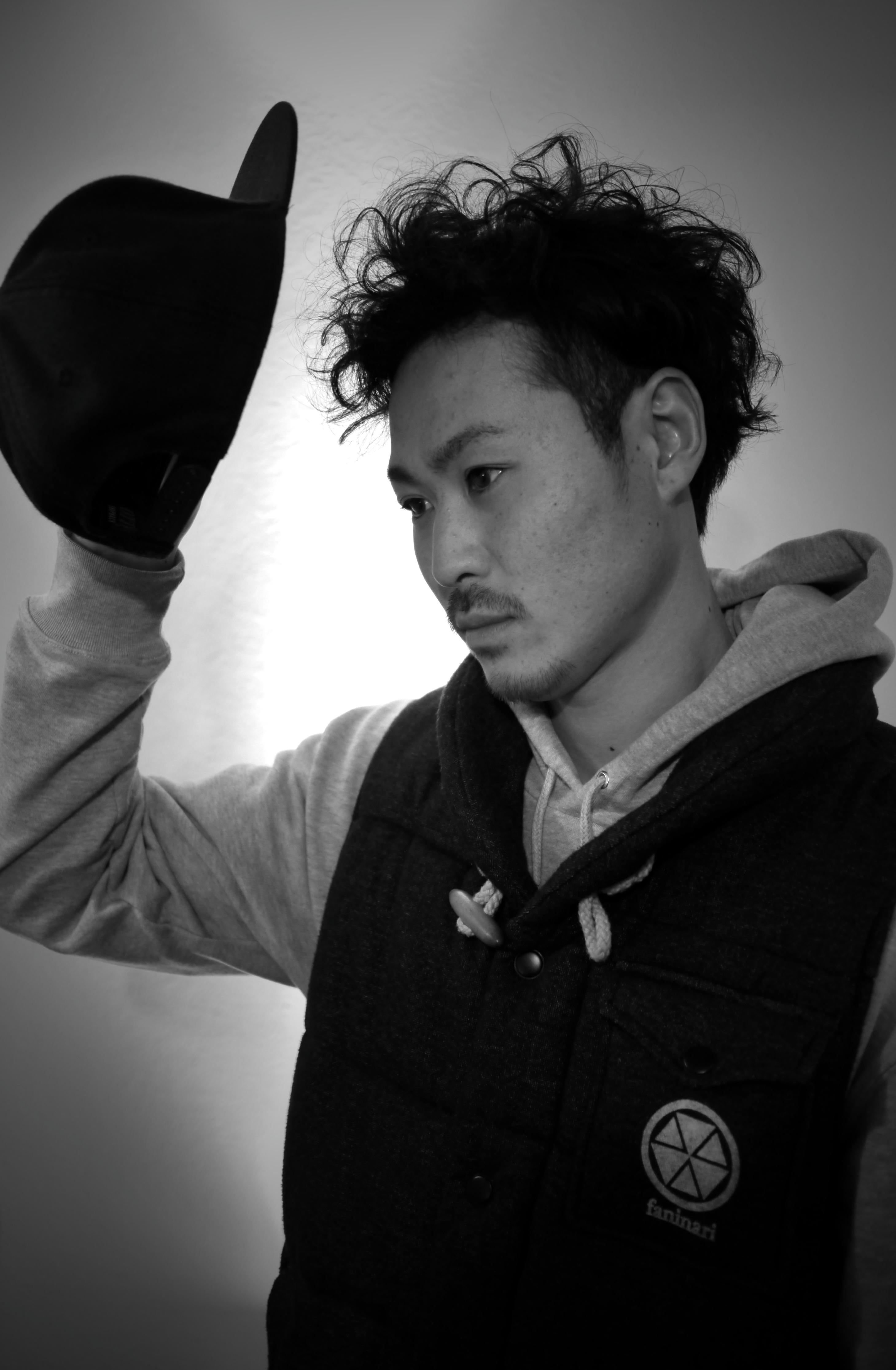 P1030632_Fotor takashi4