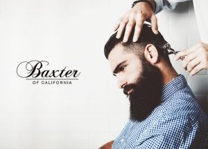 baxter_of_california_top_01