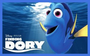 finding-dory-copy